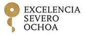 Severo Ochoa Excellence Accreditation